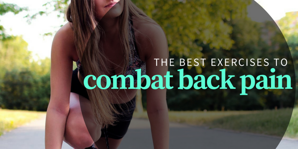 best exercises to combat back pain, health care, health, back pain, norfolk radiology