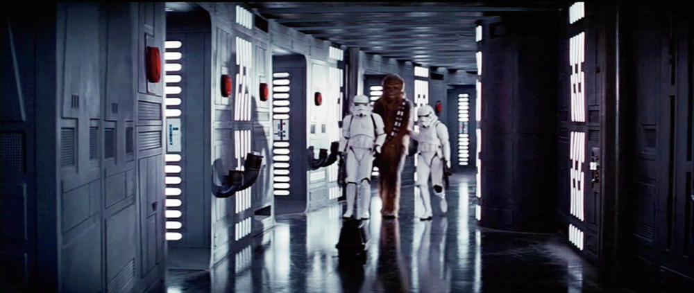 walking-death-star-hallway.jpg