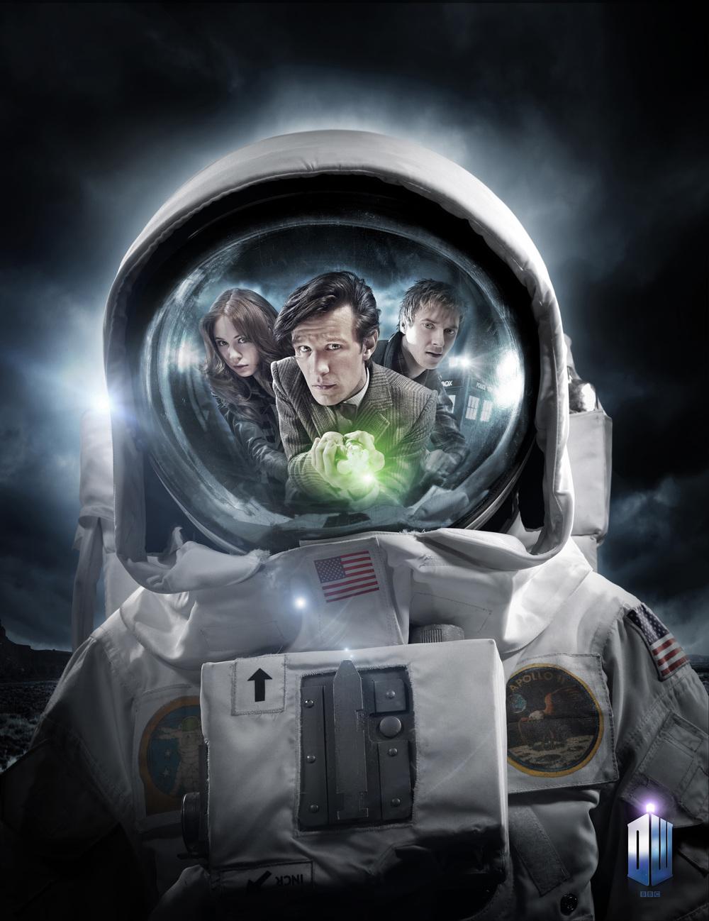 08-spaceman3000.jpg