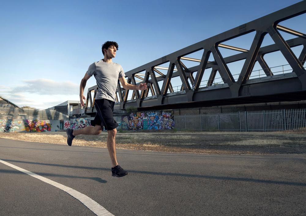runners4.jpg
