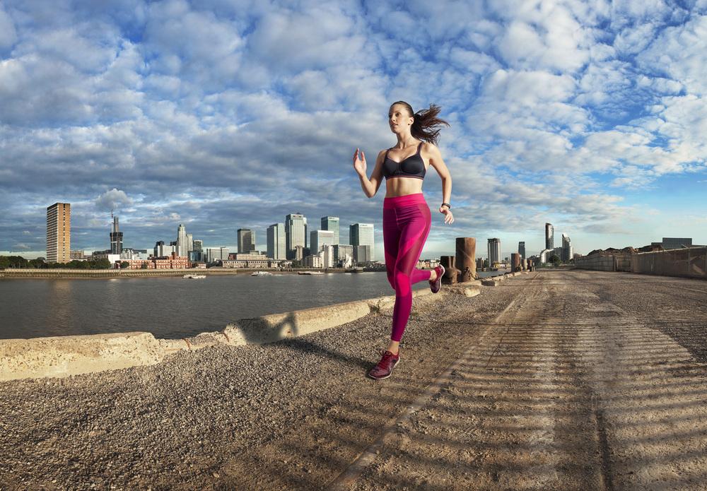 runners5.jpg