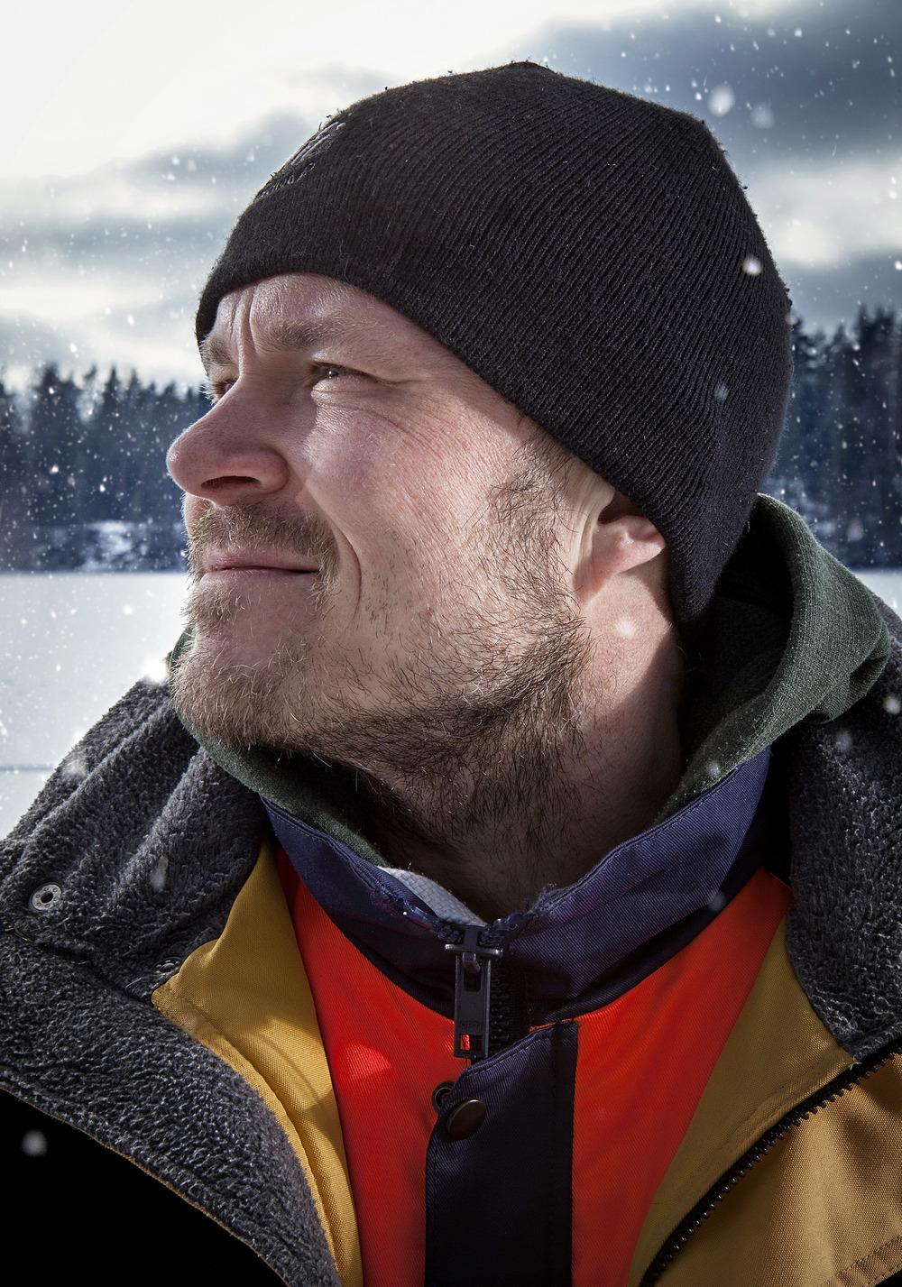 icefishing0008.jpg