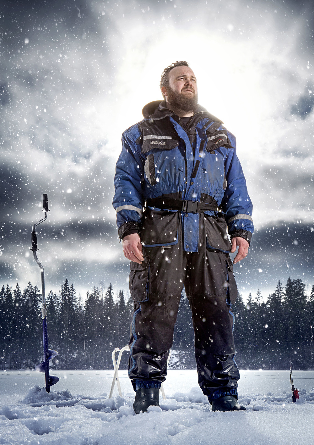 icefishing0005.jpg