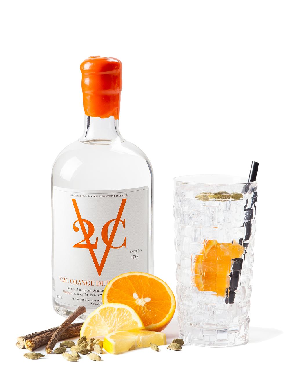 V2C-Orange-Dutch-Dry-Gin-Perfect-Serve