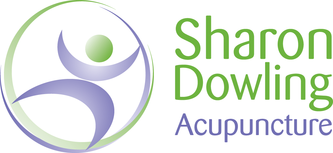 Sharon Dowling Acupuncture