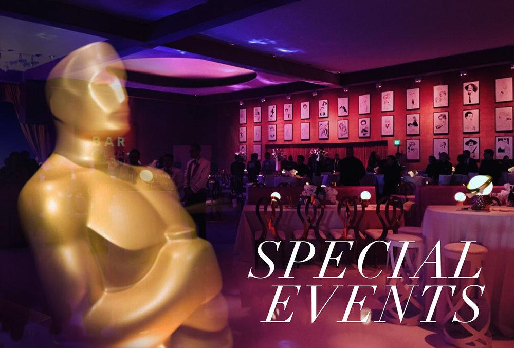 special-event-public-relations