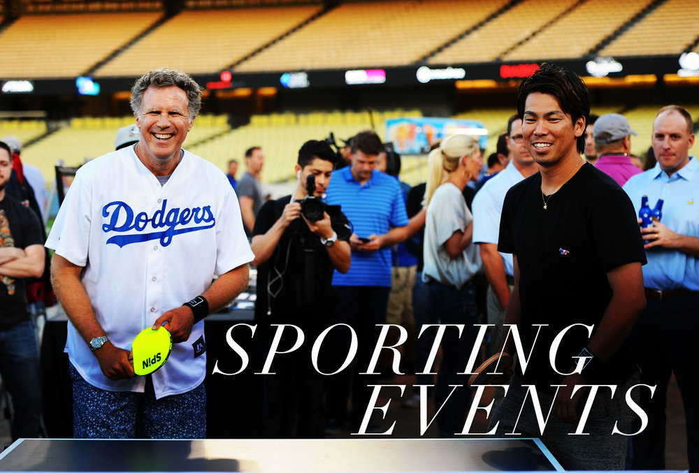 Will-Ferrell-Sporting-Event-Public-Relations