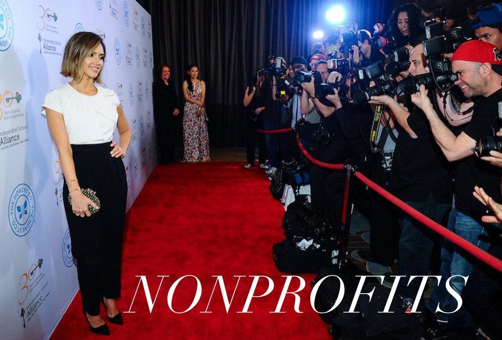 nonprofit-public-relations