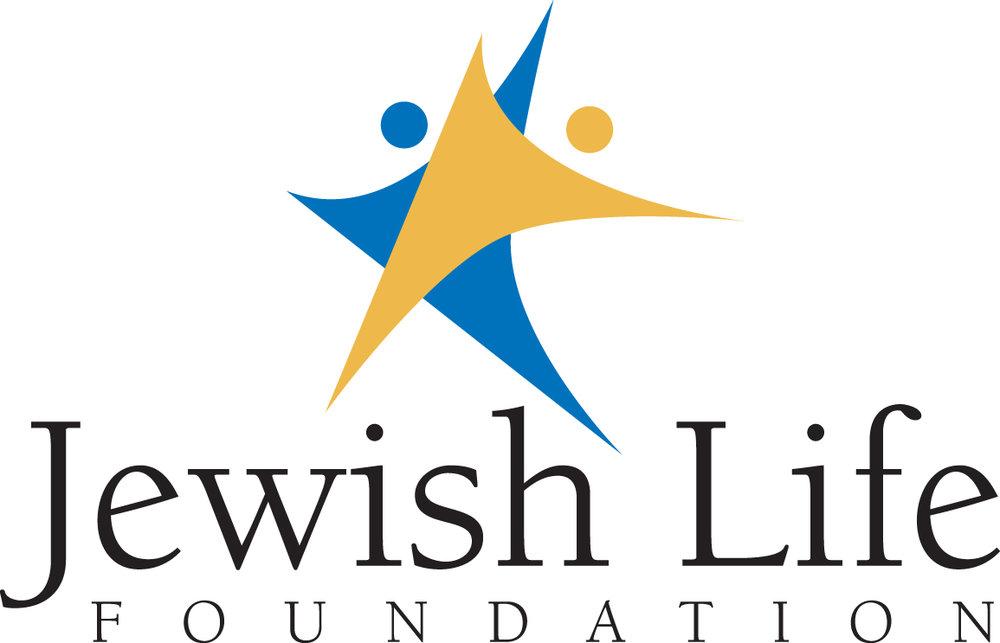 jewish life logo_outline.jpg