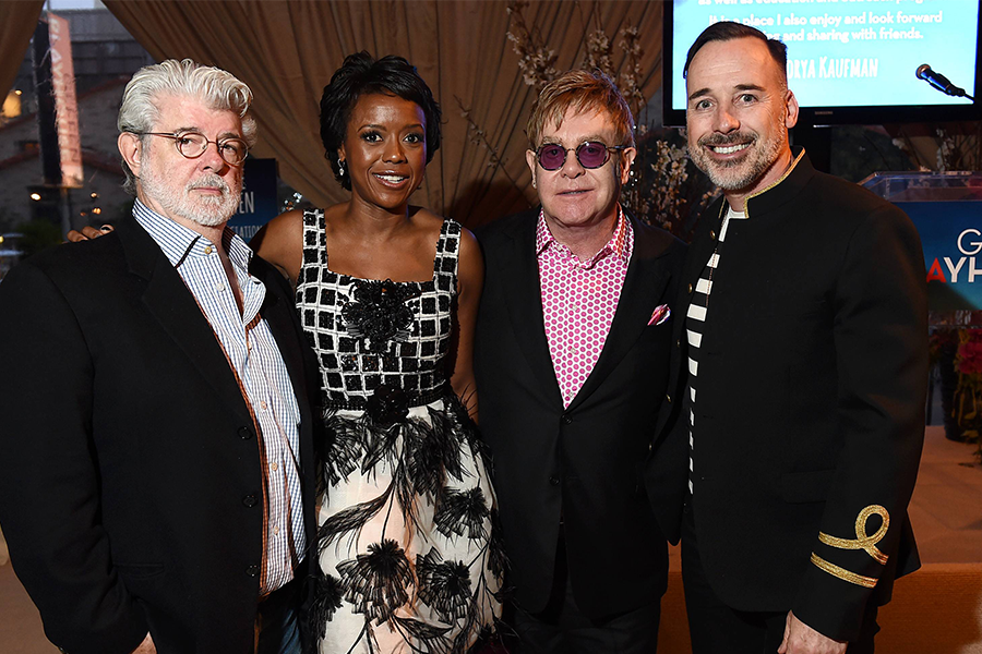 01 george lucas, mellody hobson, elton john, david furnish.png