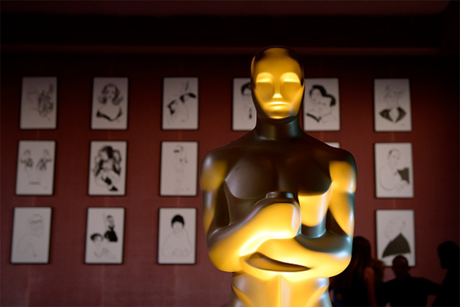 88th-annual-academy-awards-governors-ball-press-preview.png