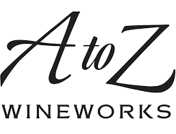 A to Z.png