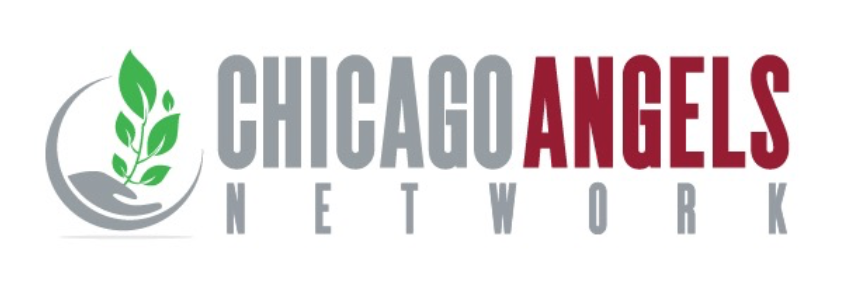 Chicago Angels Network