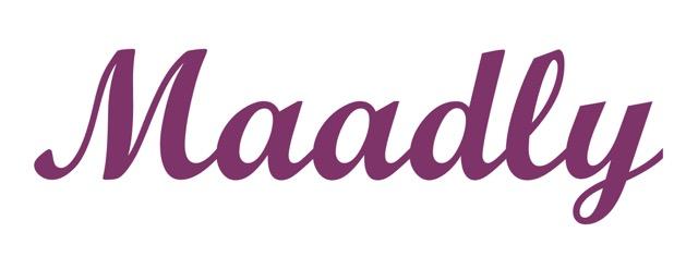 maadly