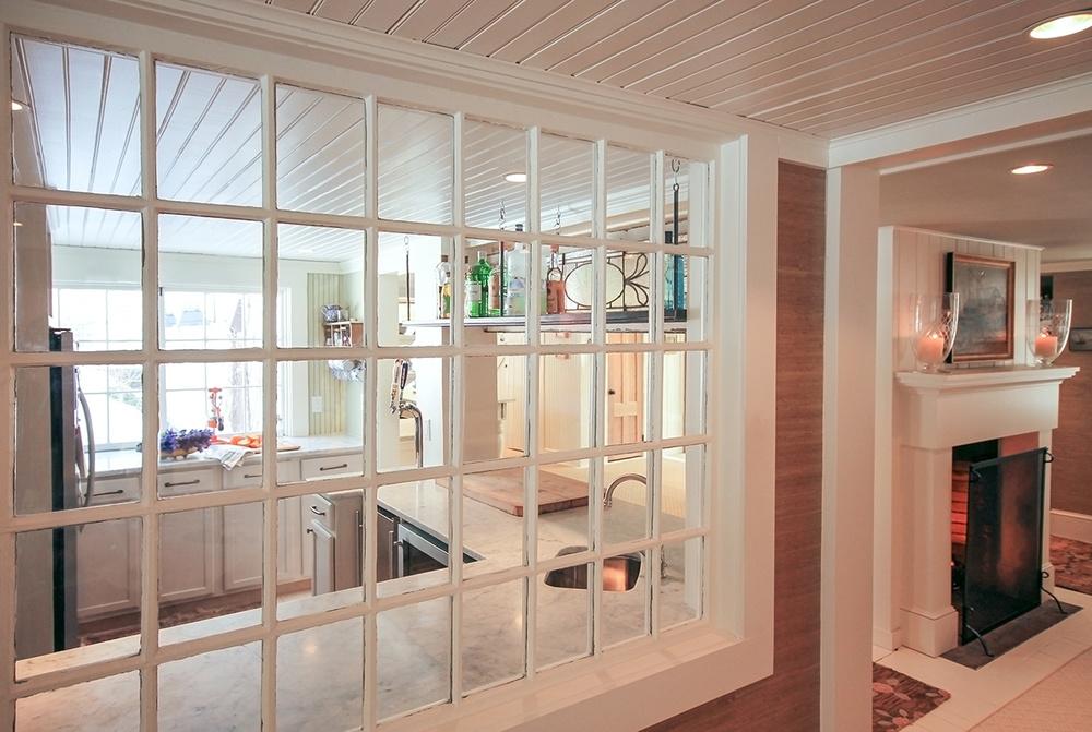 Nikki's-House-156.jpg