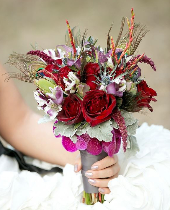 ElegantWeddingFlowers.jpg