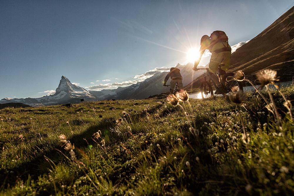 BikeSchool_Zermatt_Martin_Bissig.jpg