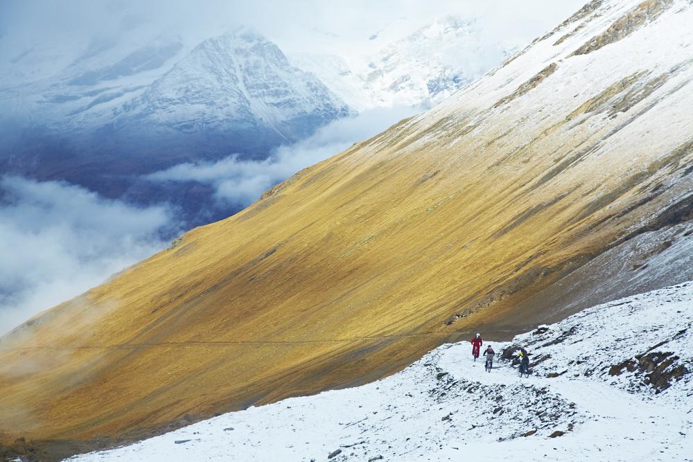 Zermatt_168_Hi Res.jpg