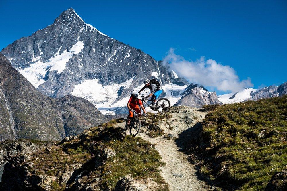 mtb-zermatt-sunegga-marmot-trail_2.jpg