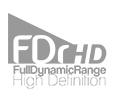 05_FDRHD.jpg