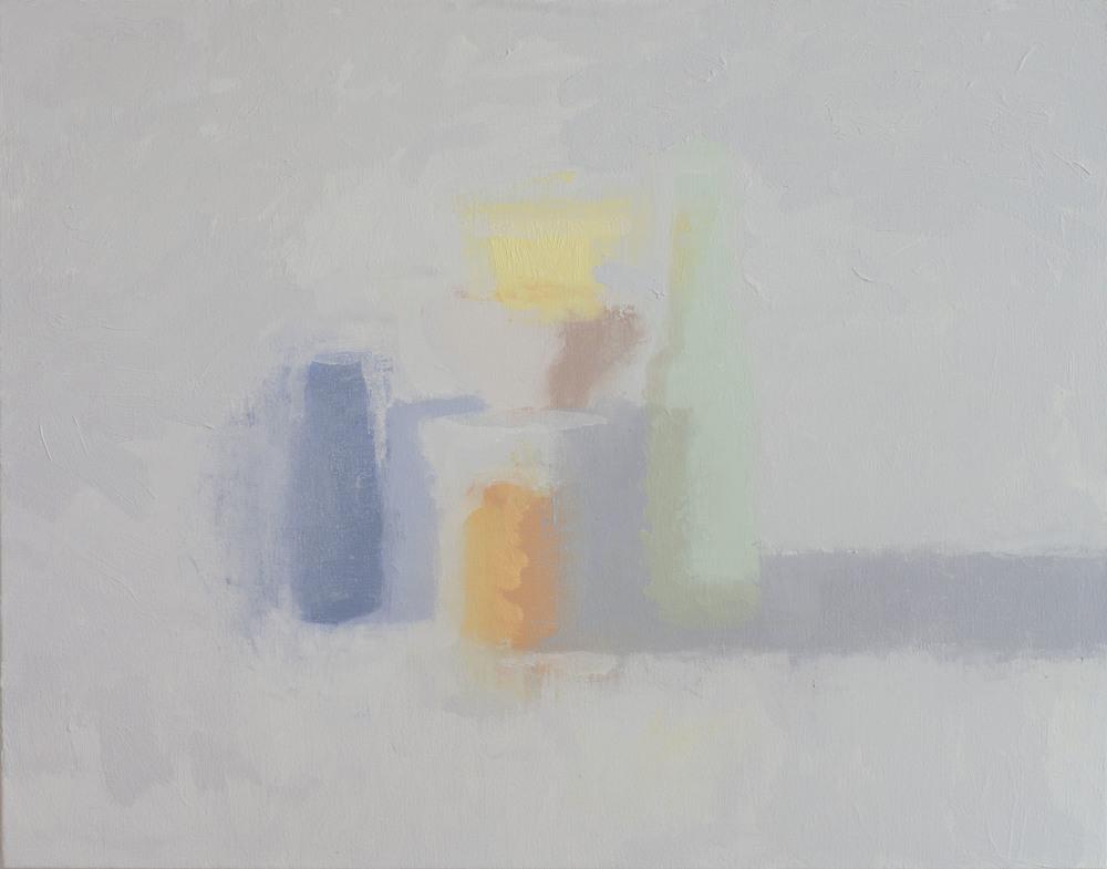 Composition #18