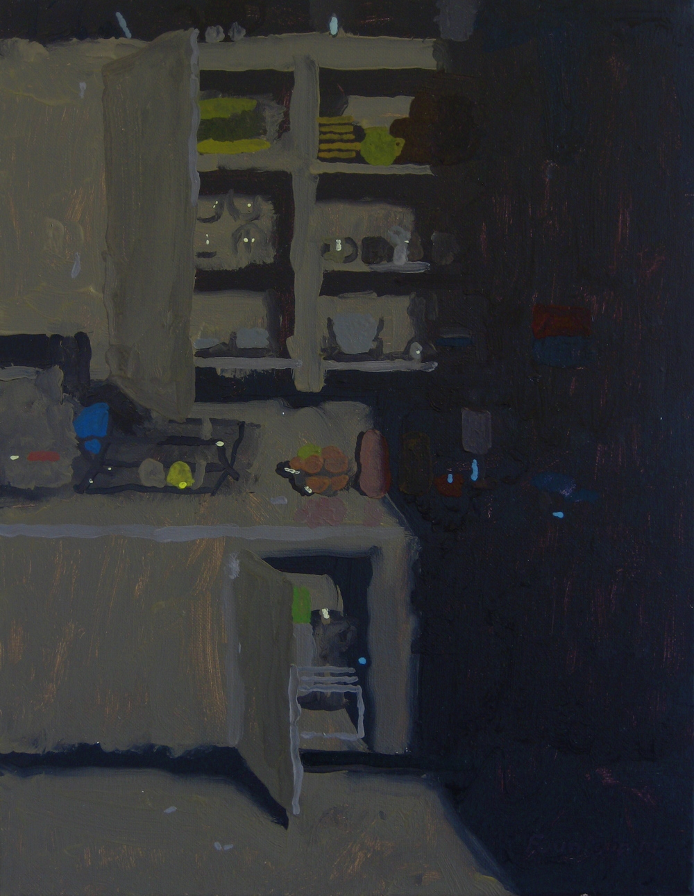 "3. ""Night Cupboards"" (no. 3), .JPG"
