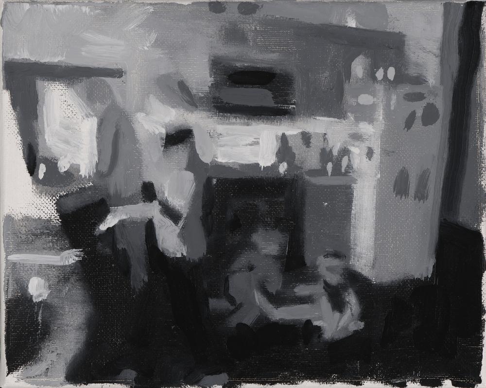 Composition #25