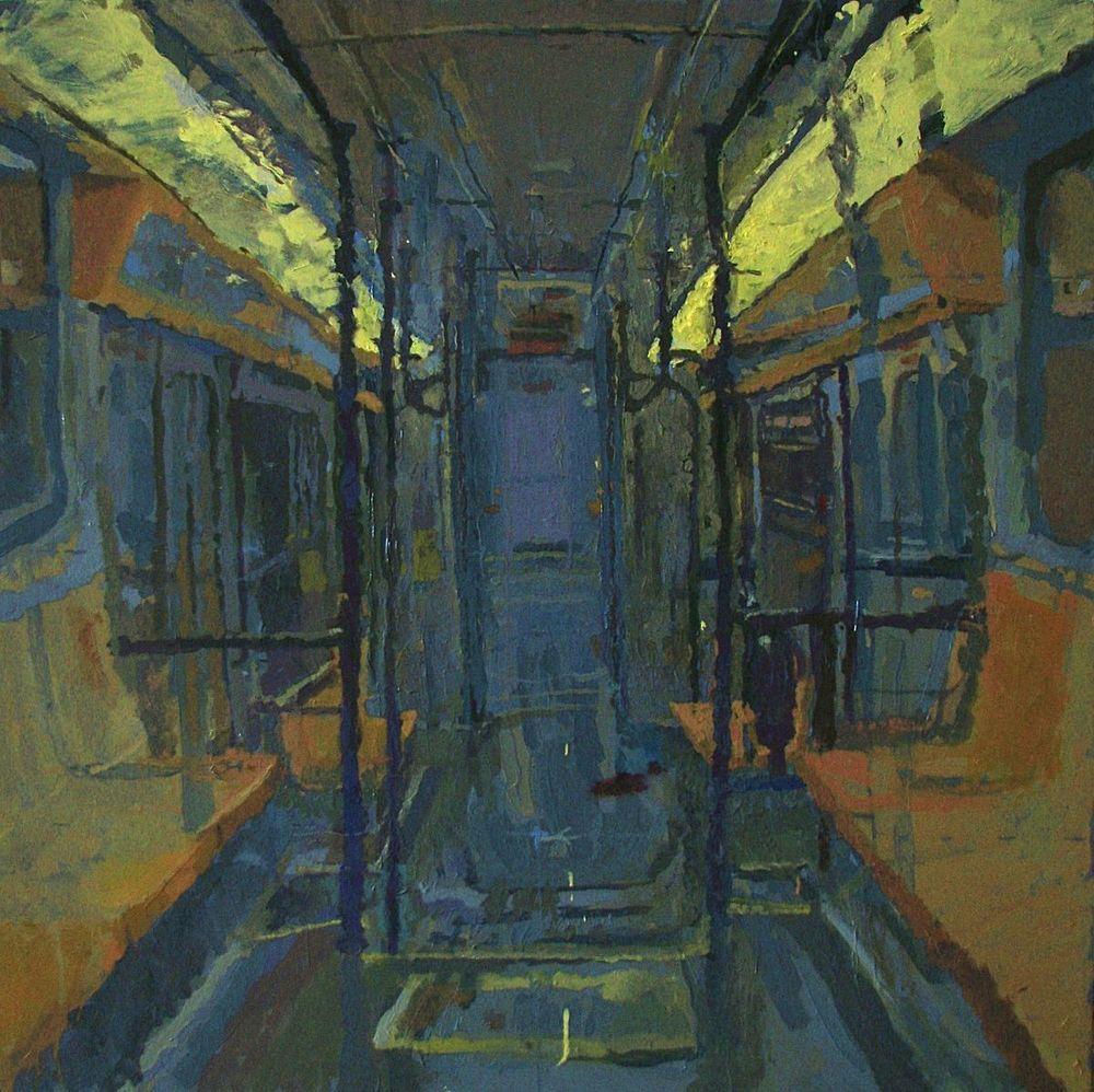 15 Tram no. 2.jpg