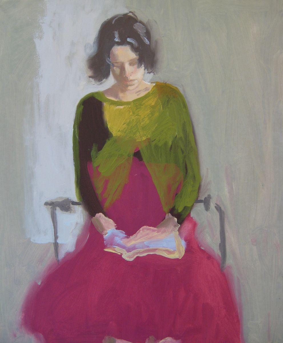12 Sabrina Reading.jpg