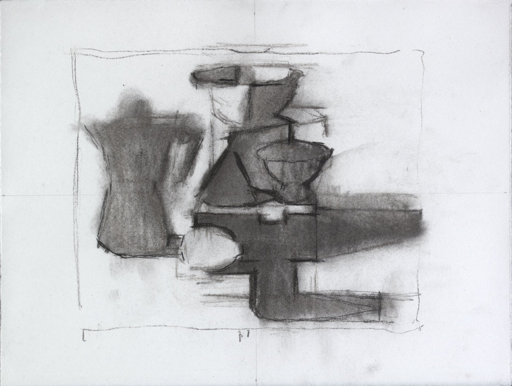 Composition#1 200dpi.jpg