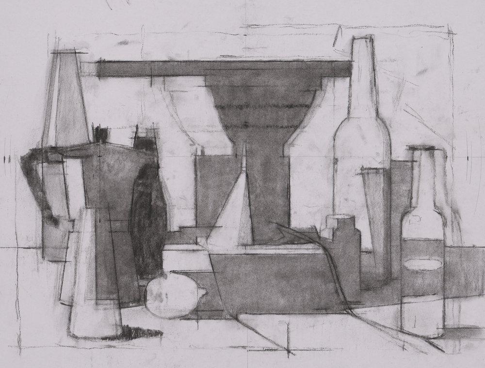 Composition#3.jpg