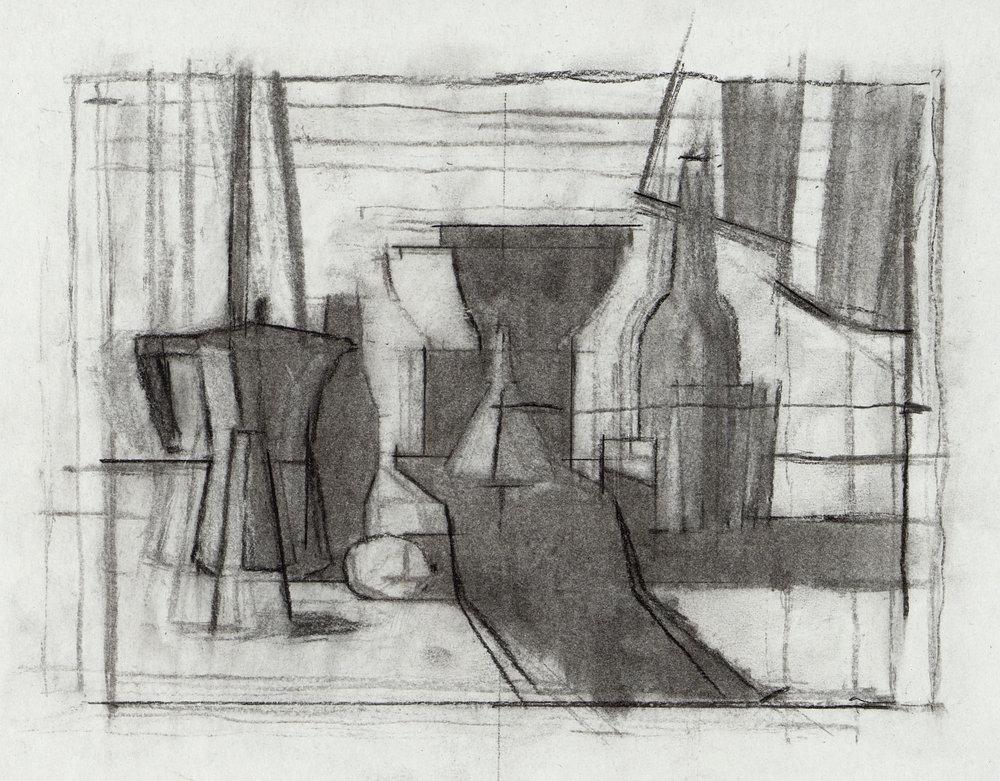 composition#2.jpg