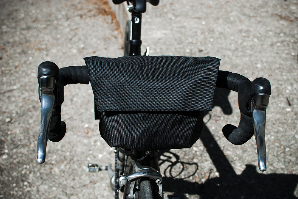 pouch on bike-new.jpg