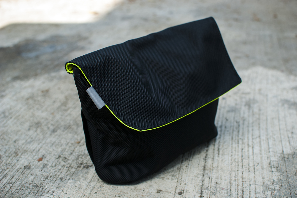 pouch-full-front.jpg