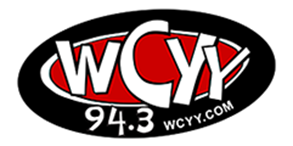 wcyy-logo.png