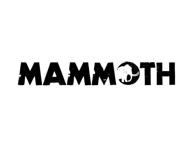 MAMMOTH_Type_only.jpg