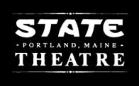 state-theatre-logo.jpg
