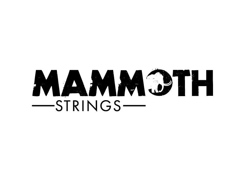 MAMMOTH_Tagline_with_StringsandLine.jpg