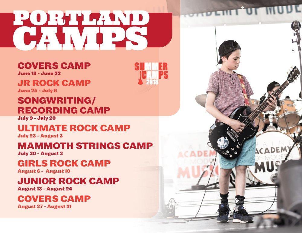 PortlandCamps.jpg