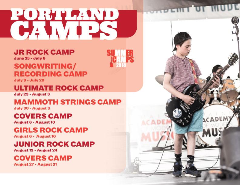 PortlandCamps-2.jpg
