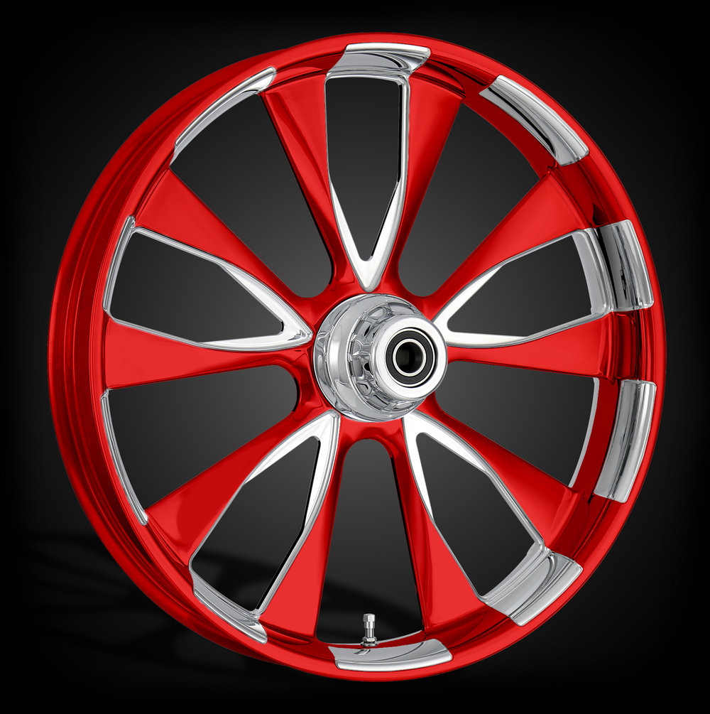 Diode-Dye-Line-Red.jpg