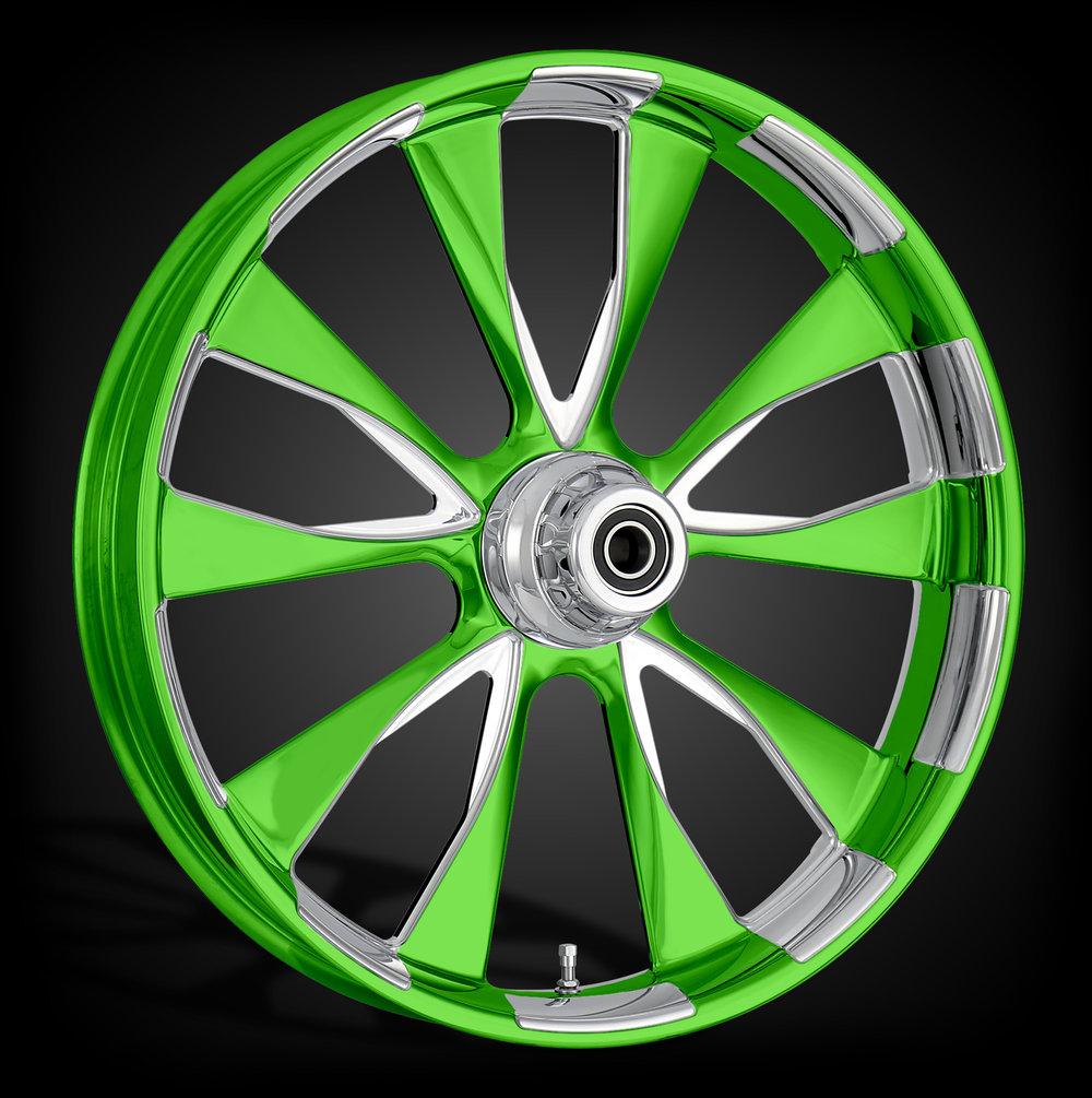 Diode-Dye-Line-Green.jpg