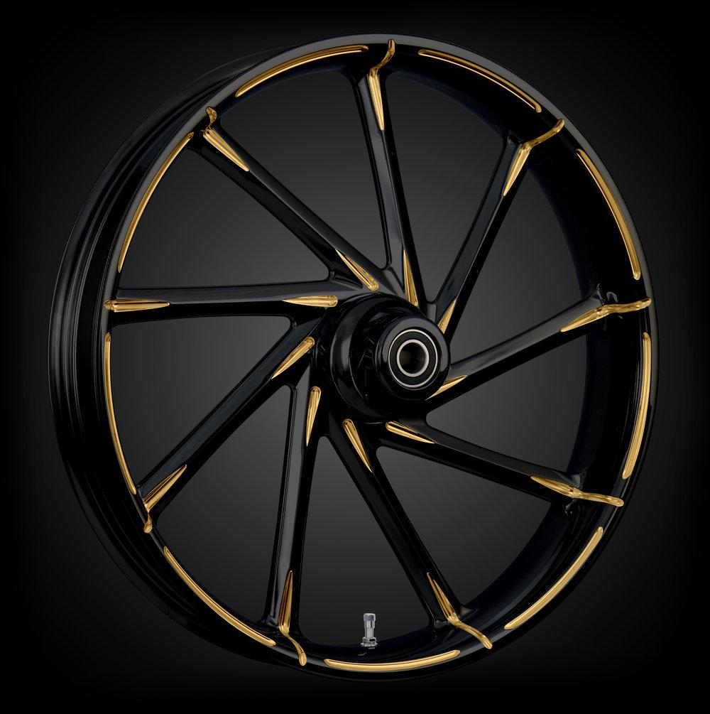 Kinetic-dyelineTOC-gold.jpg