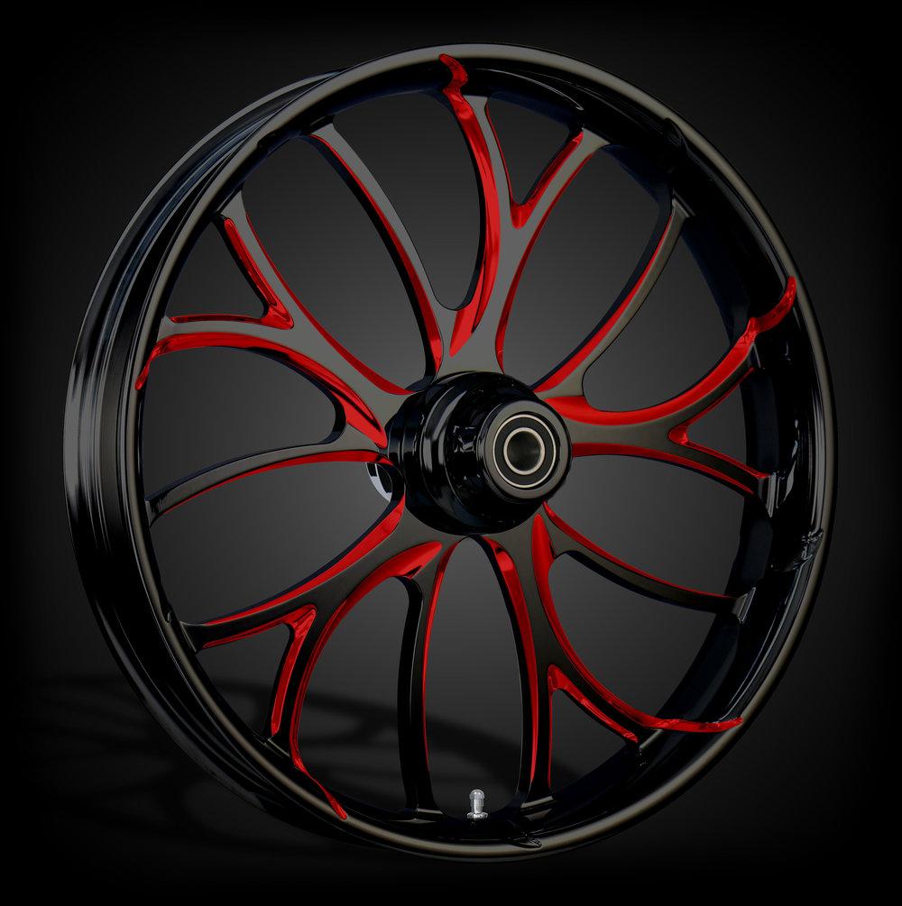 Electron-DyeLine-black-red.jpg