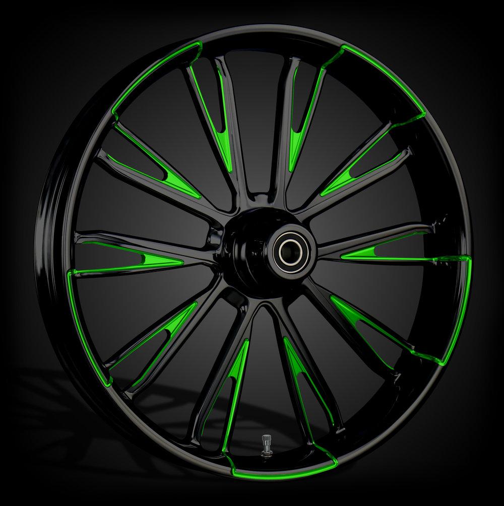 Resistor-DyeLine-black-green.jpg