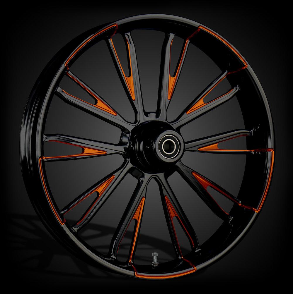 Resistor-DyeLine-black-orange.jpg