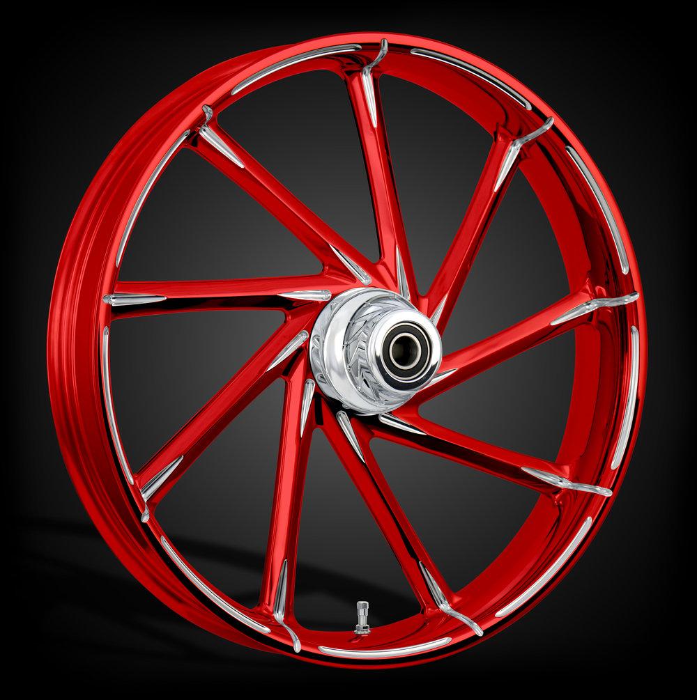 Kinetic-Dye-Line-red.jpg