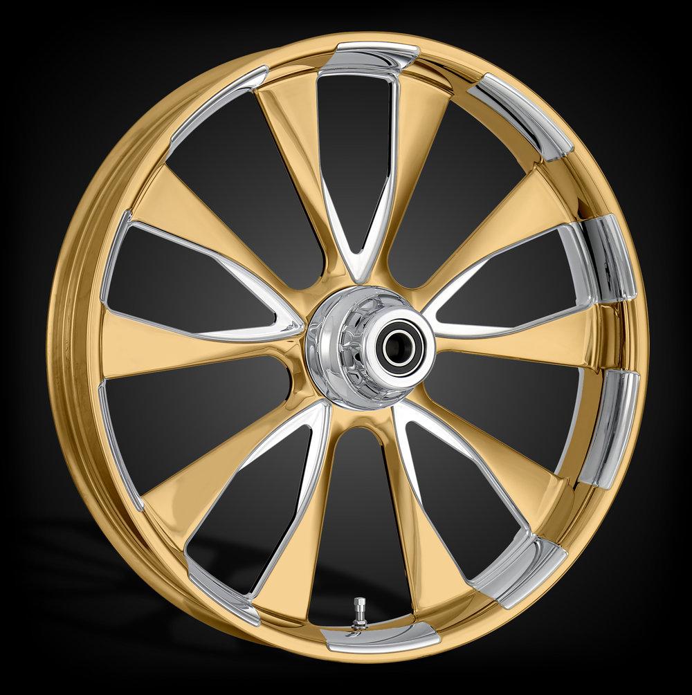 Diode-Dye-Line-Gold.jpg