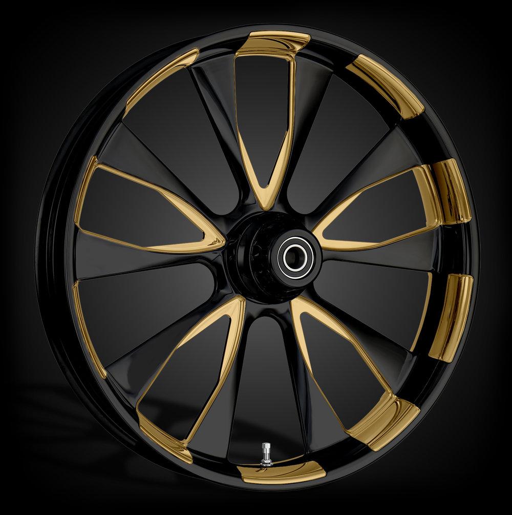 Diode-DyeLine-black-gold.jpg