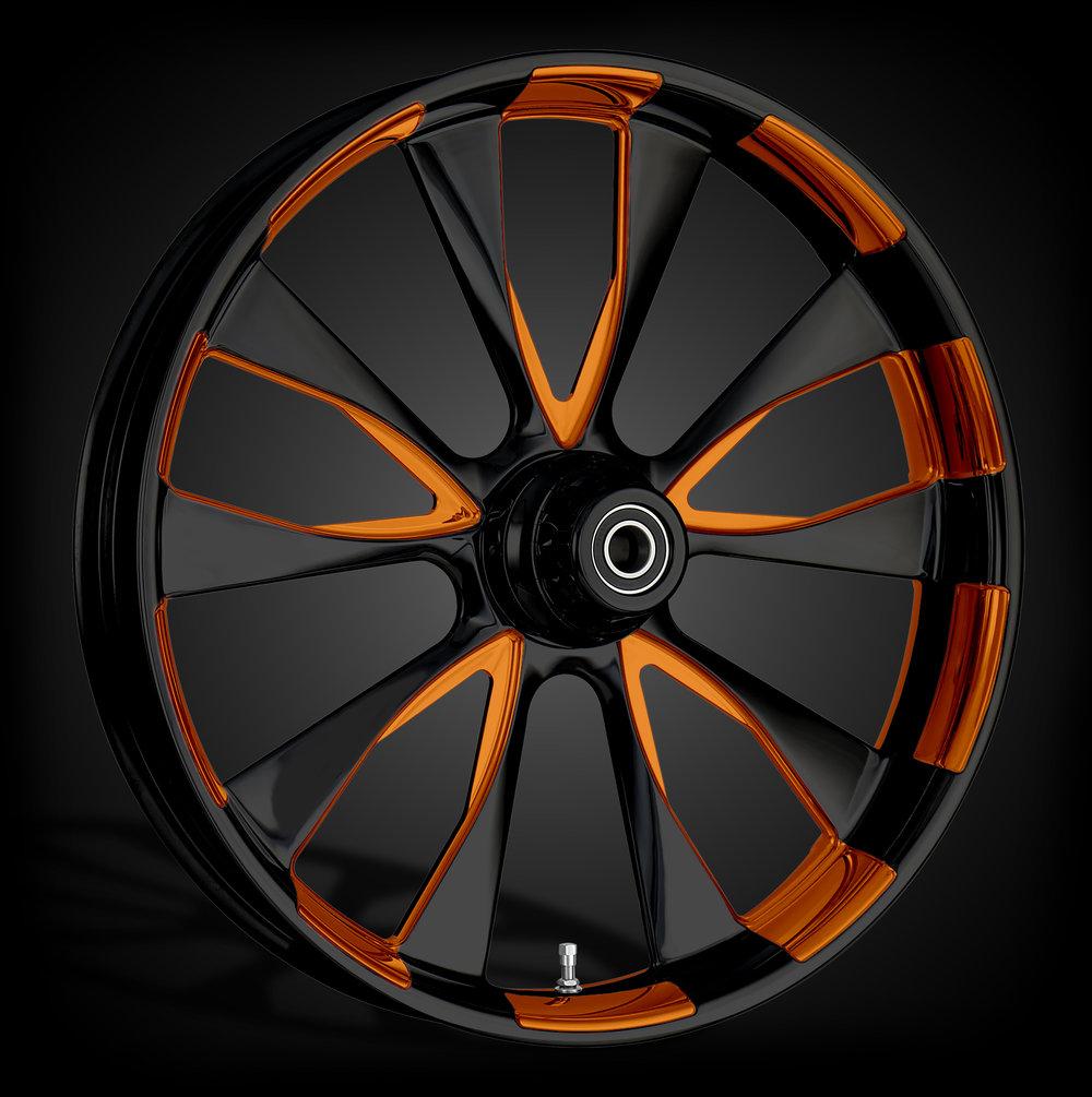Diode-DyeLine-black-orange.jpg